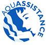 kolokani partenariat aquassistance