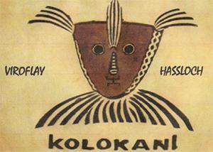 logo kolokani