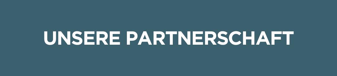 unserer partnerschaft