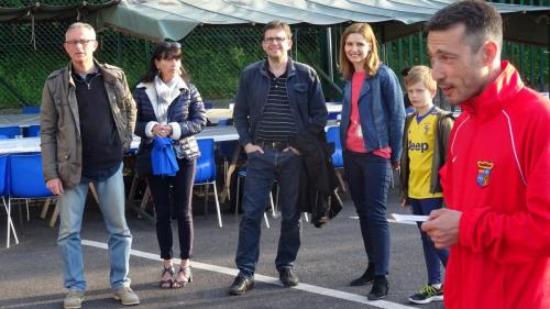 Foot 2018 Pfingsten (107)