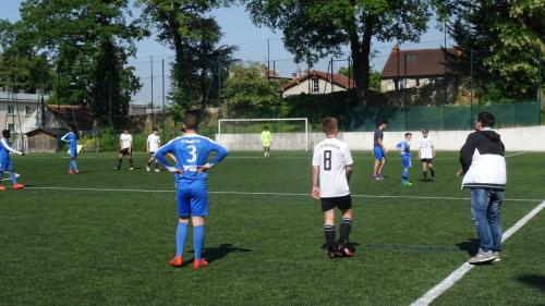 Foot 2018 Pfingsten (110)