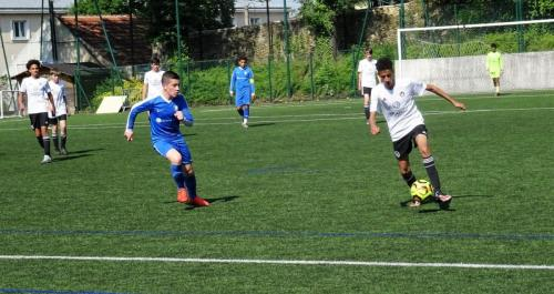 Foot 2018 Pfingsten (112)