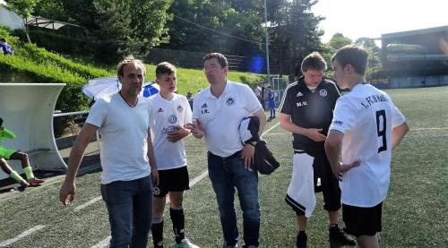 Foot 2018 Pfingsten (117)