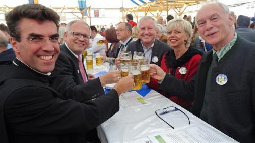 Hassloch Bierfest2017 (111)