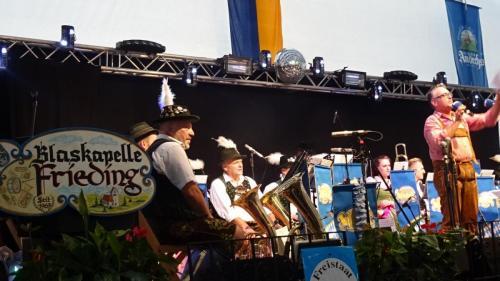 Hassloch Bierfest2017 (113)
