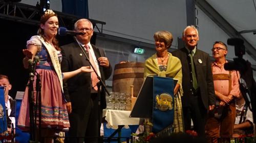 Hassloch Bierfest2017 (114)
