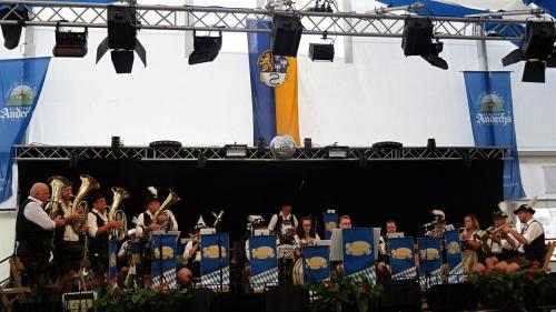 Hassloch Bierfest2017 (124)