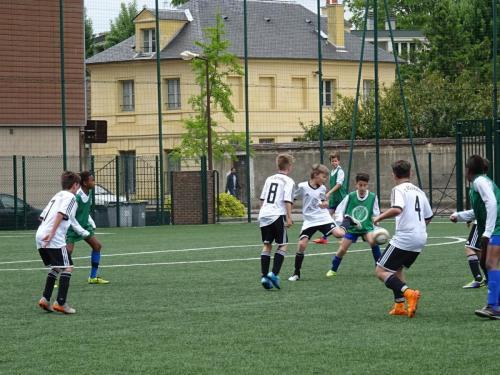 Fussball-Viroflay-Hassloch (122)